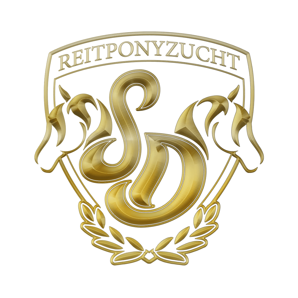 Reitponyzucht SD – Wir züchten Deutsche Reitponys